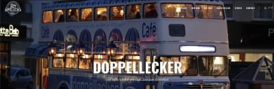 Doppellecker